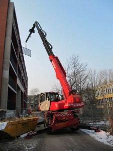 2 km balkon railing plaatsen stad groningen (4)